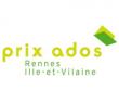 LogoPrixAdos2012_6d1b7c077938cb8e2f9c57a467b403b4-fr