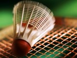 section badminton collège Saint Joseph Bain-de-Bretagne