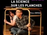 sciencesplanches2