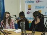 Radio Zénith 2