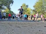 Longueur et triple saut - EPS collège Saint Joseph Bain de Bretagne