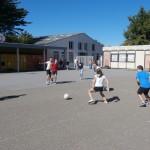 Trophée Collège Cup - Saint Joseph Bain-de-Bretagne