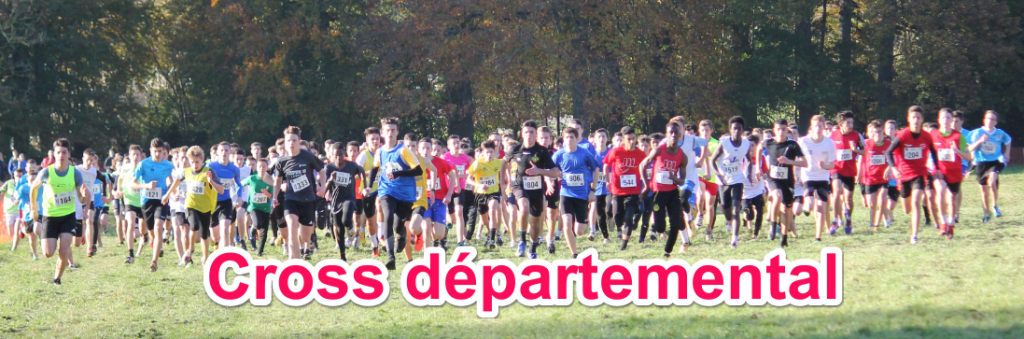cross combourg