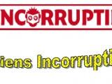 prix incorruptibles collège Saint Joseph Bain-de-Bretagne