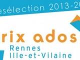 prix ados 2014 Bain-de-Bretagne