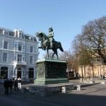 Voyage des 4èmes européennes - Collège Saint Joseph Bain-de-Bretagne