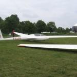 Option Aéronautique - Collège Saint Joseph Bain-de-Bretagne