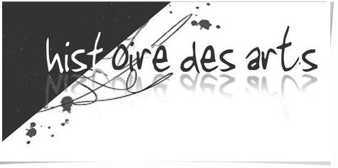 Histoire des arts au coll ge coll ge saint joseph de bain de bretagne ill - Histoire de la sculpture ...