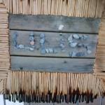 L'Ulis réalise dans Land Art - Bain-de-Bretagne