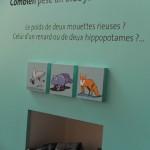 centre de tri de Rennes