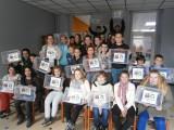 Commission Développement durable