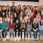 Allemagne 2016 Bain-de-Bretagne (5)