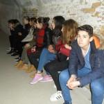Barcelon Tapas (4)