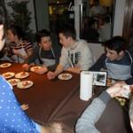 Barcelon Tapas (7)
