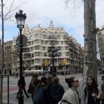 Barcelone 2016 (6)