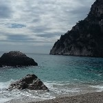 Capri Italie 2016 (4)