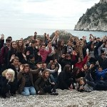 Capri Italie 2016 (7)