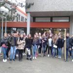 Ecole en Allemagne (2)