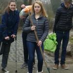 Ecole en Allemagne (3)