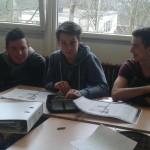Ecole en Allemagne (5)