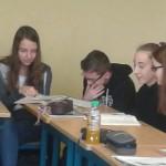Ecole en Allemagne (6)