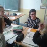Ecole en Allemagne (7)