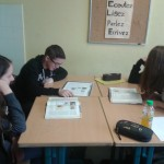 Ecole en Allemagne (8)