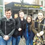 Lubeck Allemagne (3)