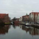 Lubeck Allemagne (6)