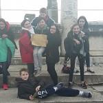 Pompéi Bain-de-Bretagne (7)