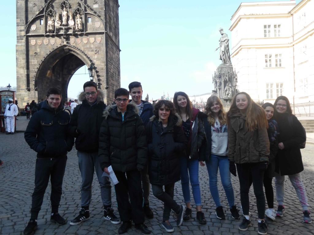 Prague 2016 (1)