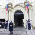 Prague Voyage (1)
