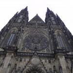 Prague Voyage (2)