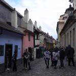Prague Voyage (3)
