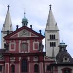 Prague Voyage (4)