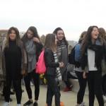Voyage à Barcelone (2)