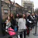 Voyage à Barcelone (4)