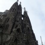 Voyage à Barcelone (6)