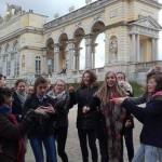 Voyage en Autriche (3)