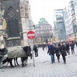 Voyage en Autriche (4)