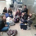 départ pour Bain-de-Bretagne (4)