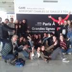 départ pour Bain-de-Bretagne (5)
