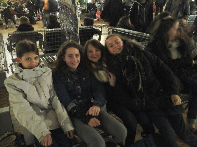 Journée à Jersey Bain-de-Bretagne collège (4)