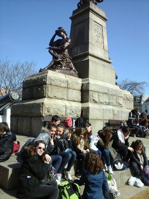Journée à Jersey Bain-de-Bretagne collège (8)