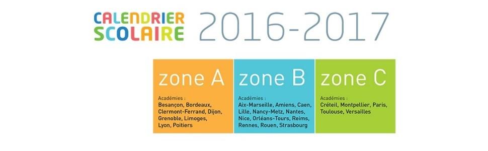 calendrier 2016 2017 Bain-de-Bretagne2