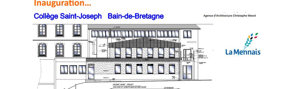 inauguration-collge-bain-de-bretagne