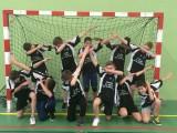 handball-as-bain-de-bretagne-1