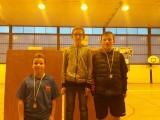 Badminton (2)