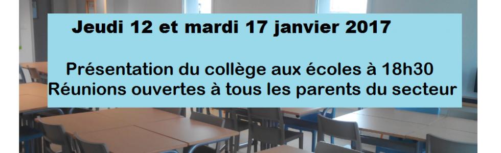 presentation-du-college