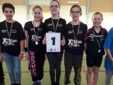 Badminton Bain-de-Bretagne (2)